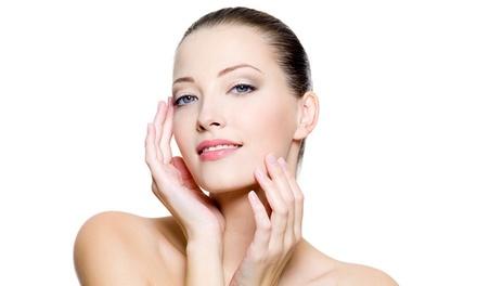 טיפולי פנים בשיטה מתקדמת: טיפול זוהר ב 69 ₪, טיפול ניקוי עמוק ורענון הפנים ב 119 ₪ או טיפול אנטי אייגינג ב 139 ₪ בלבד