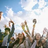 Up to 74% Off Festival Pass to Abra Ca Dabs Festival