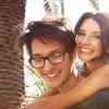 Up to 98% Off Invisalign Consultation and Treatment
