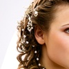 57% Off Haircut and Highlights