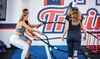 Up to 80% Off Fitness Membership to F45 Training Arlington