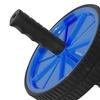Bodyfit Ab Wheel