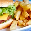 All Star Sports Bar and Grill - Pompano Beach: $15 Worth of Grill Fare and Drinks