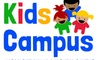 50% Off Kids' Classes at Kids Campus
