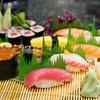 Half Off at Aji Japanese Restaurant