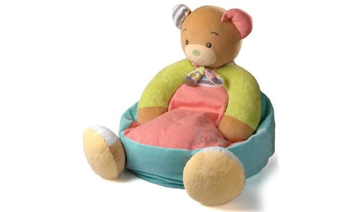 Kaloo Bliss Plush Infant Toys