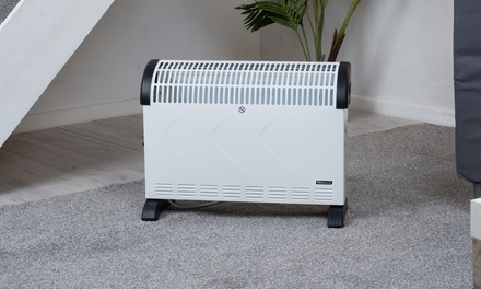 Prolectrix ElectricPortable Heater