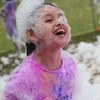 41% Off Admission for One Person to Bubble Palooza