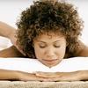 Up to 60% Off Massage at Alvino Massage