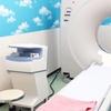 大阪府/枚方市 ≪人間ドック(腹部CT&内臓脂肪CT含む)+頭部CT+腫瘍マーカー7種類/他1メニュー≫