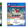 Steep Winter Game Edition PS4/Xone