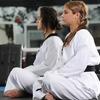 40% Off Martial Arts Classes