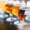 Up to 32% Off Brewery Tour Packages at Lincoln Brewing Company