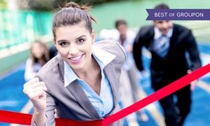 Argumentorik Online-Akademie: Online-Kurs Bewerbungstraining mit Praxisbeispielen und Übungen mit 60 Video-Lektionen (56% sparen*)