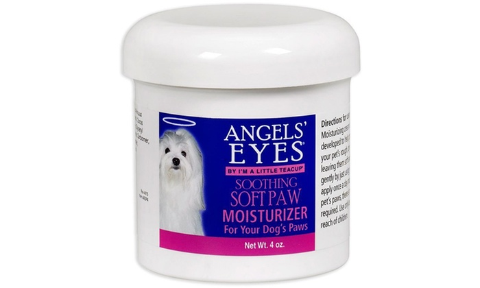 Angel eyes with tylosin for dogs-2525