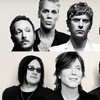 Matchbox Twenty and Goo Goo Dolls — Up to 53% Off Concert
