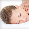 Up to 58% Off Massages at PerfecTouch Therapy