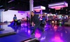 Up to 41% Off Bowling and Arcade Cards at VIA Entertainment
