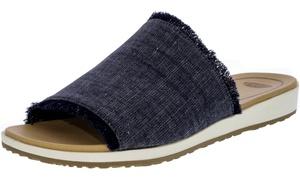 Dr. Scholl's Women's Passion Sandals