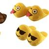 Pantofole emoji