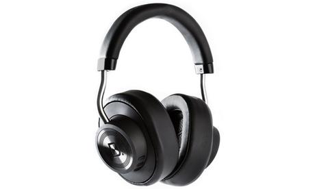 Definitive Technology Symphony 1 Over-Ear Wireless Headphones (Goods Electronics Portable Audio) photo