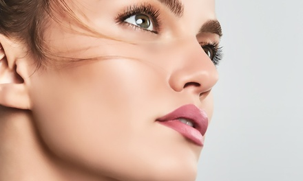 Melbourne Botox: Up to 70% off Botox in Melbourne