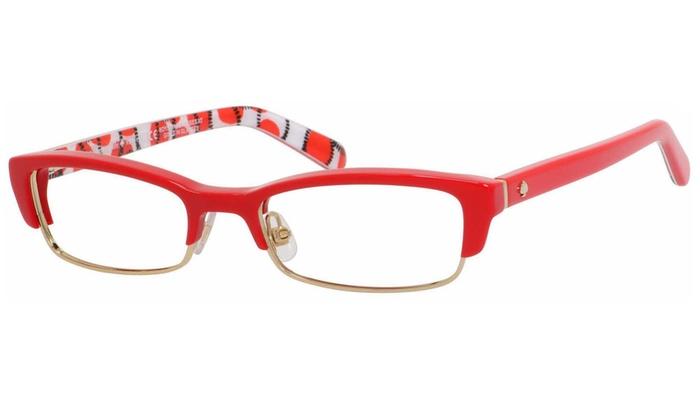 d05d4f73322 Kate Spade Eyewear (50mm)