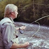 51% Off Fly-Fishing Trip for Two