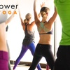 $75 Off at CorePower Yoga