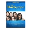 The Mindy Project: Season 1 on DVD