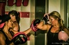 Up to 78% Off Group Fitness Classes at Triton Gym