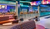 Up to 61% Off Package at UltraStar Multi-tainment Centers
