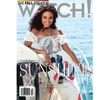 67% Off WATCH! Subscription from Blue Dolphin Magazines