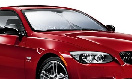 Car Detailing Near Me - Auto Detailing Coupons & Discounts