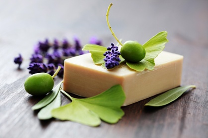 $44 for $55 Worth of Products - Moonlight Radiance Artisan Soaps Market 7fc2ad44-627b-11e7-9a5b-52540a1457c8