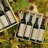 6 bottiglie di vino