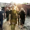Lamb of God — Up to 50% Off Metal Concert