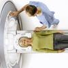 福岡県/春日原 ≪脳ドック100分/頭部MRI・頭部MRA(脳血管撮影)・頚部内頚動脈エコーなど≫