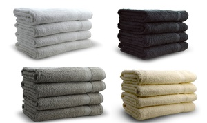 Winsome Home  Garden  Deals  Coupons  Groupon With Remarkable Four Egyptian Cotton Bath Towels With Amazing Garden Lime Powder Also London Comedy Club Covent Garden In Addition Eastwood Park Garden Centre And Kids Gardening Sets As Well As Gardening Jobs In Suffolk Additionally Best Garden Design From Grouponcouk With   Remarkable Home  Garden  Deals  Coupons  Groupon With Amazing Four Egyptian Cotton Bath Towels And Winsome Garden Lime Powder Also London Comedy Club Covent Garden In Addition Eastwood Park Garden Centre From Grouponcouk