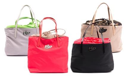 Borse da donna Byblos disponibili in vari modelli e colori