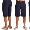 One Tough Brand Men's Cargo Shorts (Size 38)