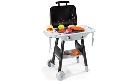 Simba Smoby BBQ Toy for £27.98