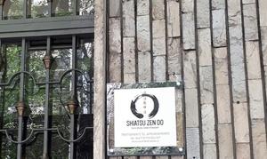 Shiatsu Zen Do: 3 o 5 massaggi shiatsu da 45 minuti al centro Shiatsu Zen Do (sconto fino a 80%)