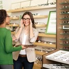 Pearle Vision – Up to 80% Off