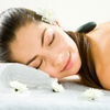 61% Off Hot-Stone Massages