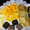 Up to 50% Off Winery Tour, Cheese, and Chocolate