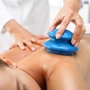 Up to 75% Off Treatment Packages at Glasgow Spine and Wellness