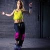 49% Off Dance-Fitness Classes