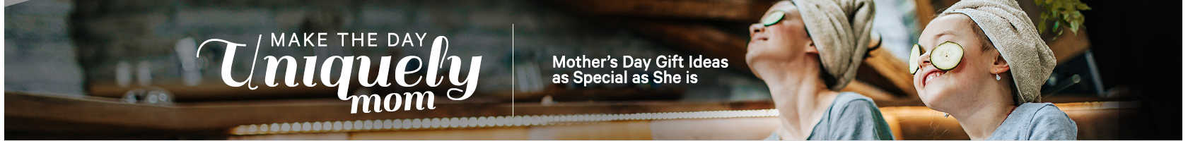 mother's day gift deals