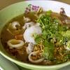 Up to 48% Off Thai Cuisine at Thai Noodle Etc.